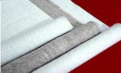 Ceramic Fabric