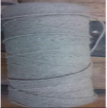Flax Yarn