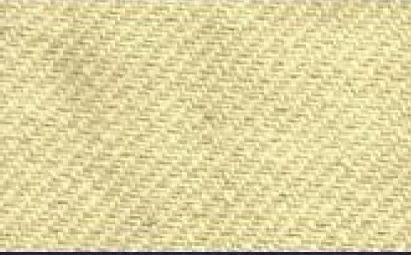 Glass Aramid Blended Fabric