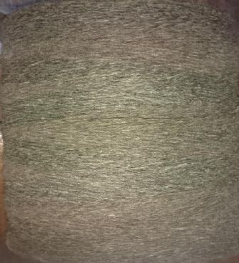 Glass Carbon Aradin Yarn
