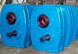 Conveyor Gearbox Manufacturer,Conveyor Gearbox Exporter
