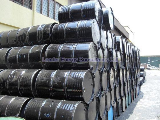 Diesel Gas D2 Oil Gost - Manufacturer Exporter Supplier in