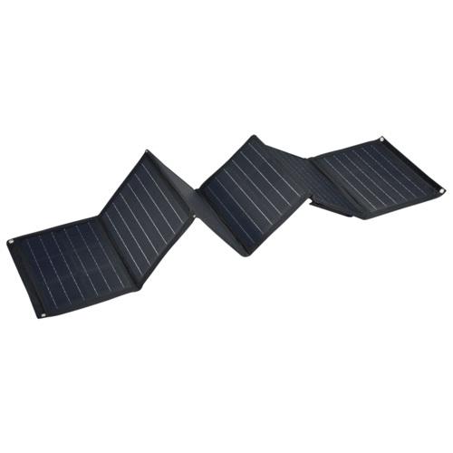 Solar Traveller Folding Kit