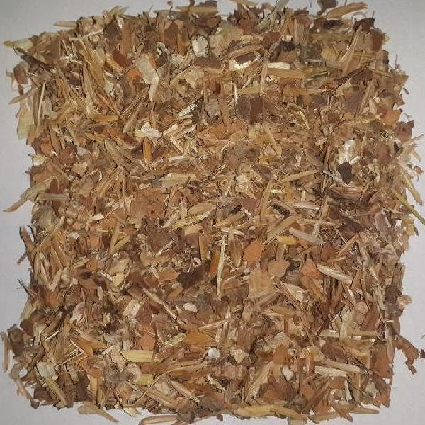coarse Cellulose Fiber LCM