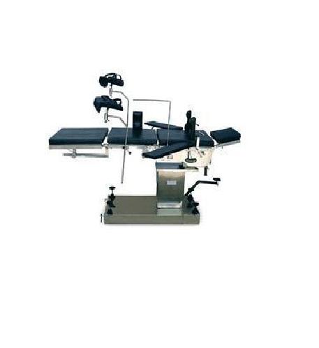 C Arm Hydraulic OT Table