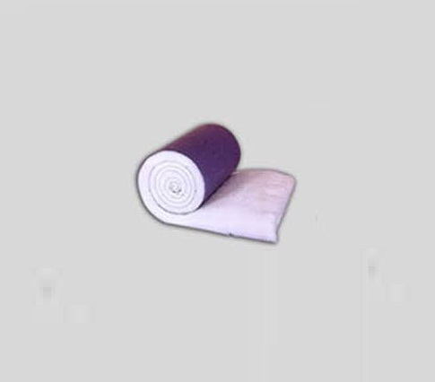 Disposable Absorbent Cotton Wool