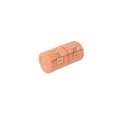 Disposable Cotton Crepe Bandage