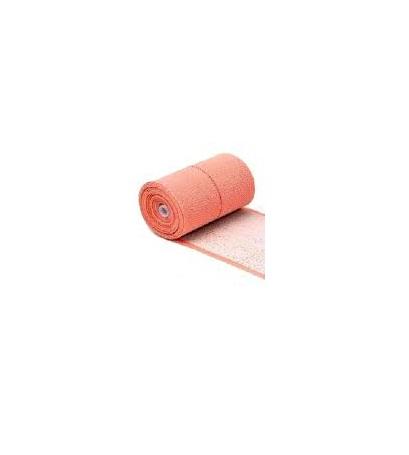 Disposable Elastic Adhesive Bandage