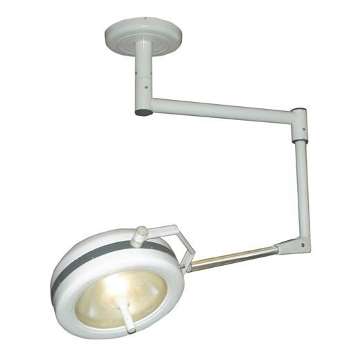 Fibrolux Tanvi 3006 Ceiling OT Lights