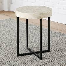 Bone Tables