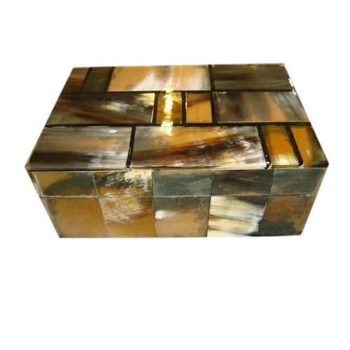 Horn Box