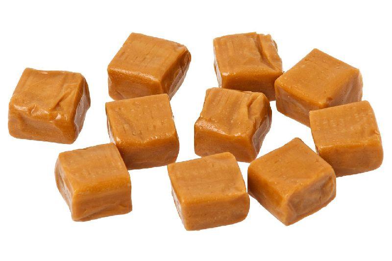 Toffee Chocolate