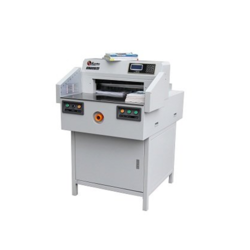 670V Paper Cutting Machine