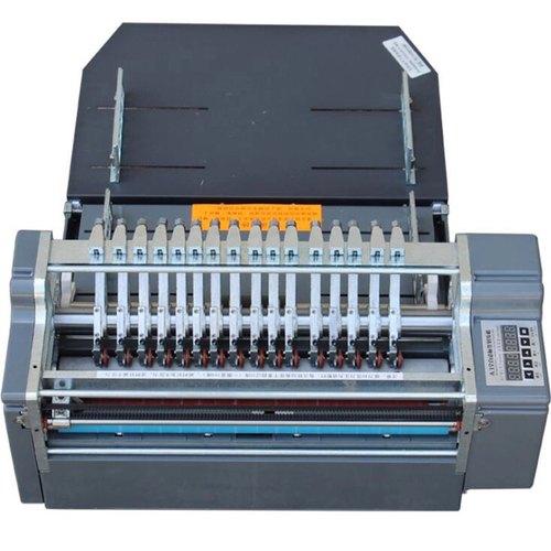 A3+ Sticker Cutting Machine