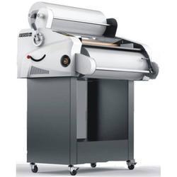 F650A Thermal Lamination Machine