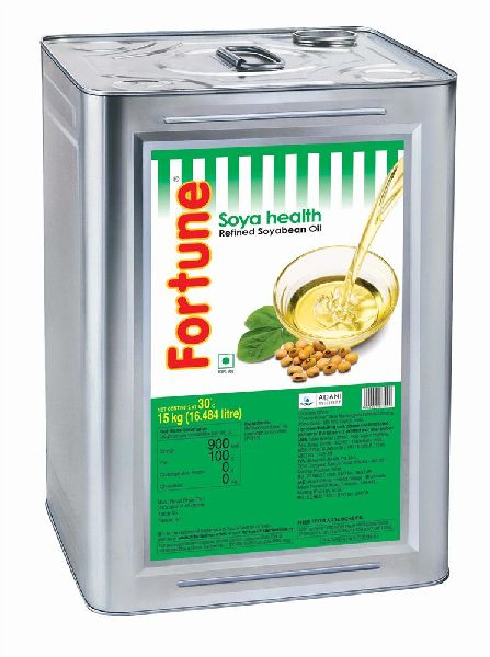 Fortune Cooking Oil