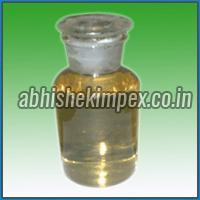 Polyester Chemical