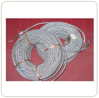 Compensating Cable 01