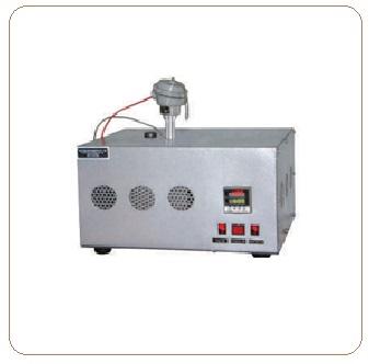 Temperature Calibration System