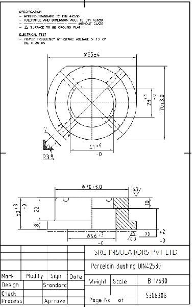 SRG_EX004 (42530)