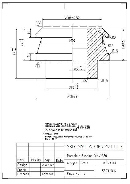 SRG_EX009 (42530)