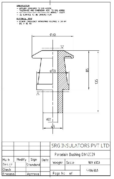 SRG_EX013 (42539)