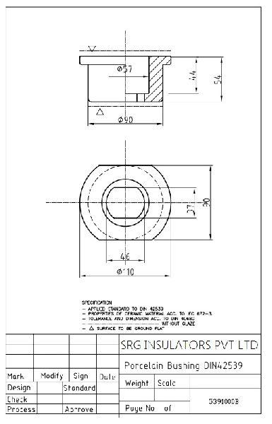 SRG_EX016 (42539)