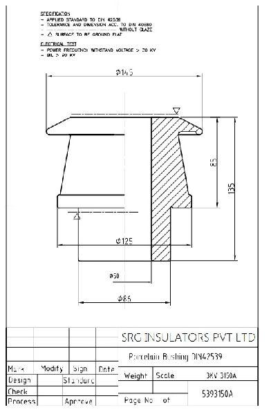 SRG_EX019 (42539)