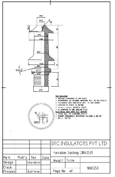 SRG_EX022 (42531)