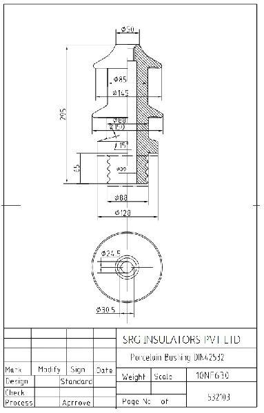SRG_EX027 (42532)