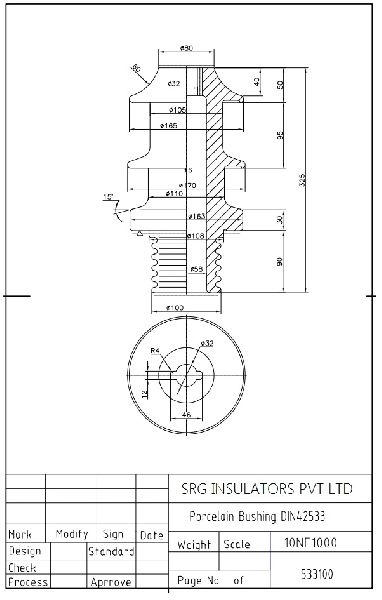 SRG_EX030 (42533)