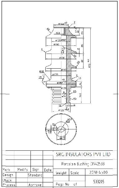SRG_EX035 (42533)