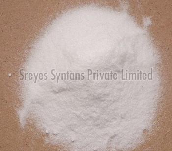 Sodium Bromide Pharma Grade
