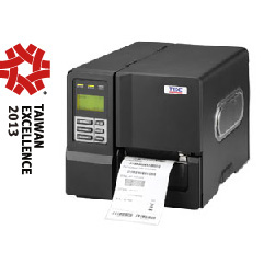 ME240 TSC Printer