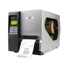 TTP-2410M Pro TSC Printer