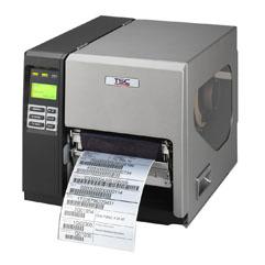 TTP-268M TSC Printer