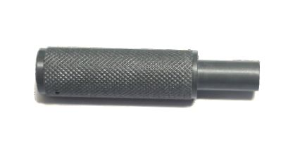Contra Angle Handpiece Attachment Handle
