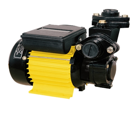 Classic Self Priming Monoblock Pumps 02