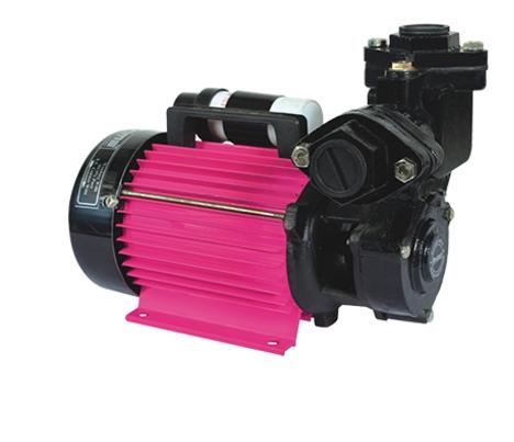 Thunder Self Priming Monoblock Water Pumps 02