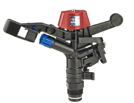 5035 SD PC Plastic Impact Sprinkler