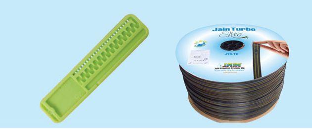 Drip Irrigation Tape