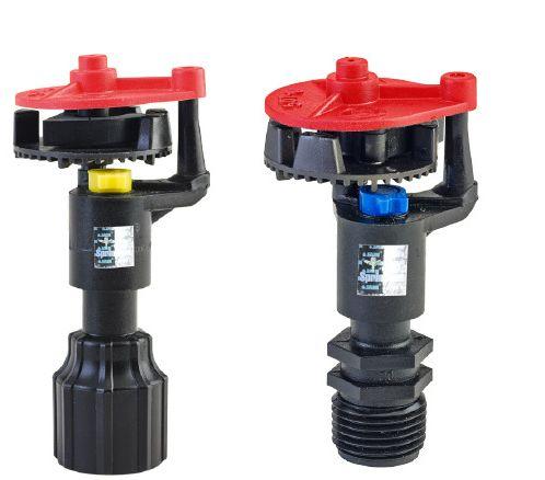Acurain Micro Sprinkler