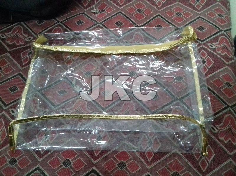 Lengha Choli Packing Bags