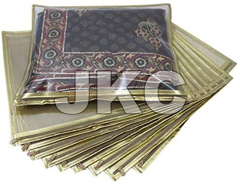 Saree Packing Bags