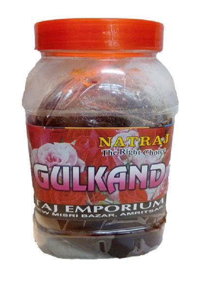 Gulkand Murabba