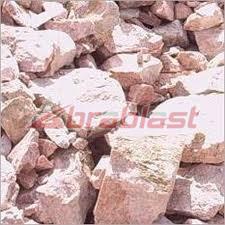 Feldspar Lumps 01