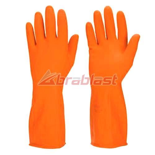 Hand Gloves 01