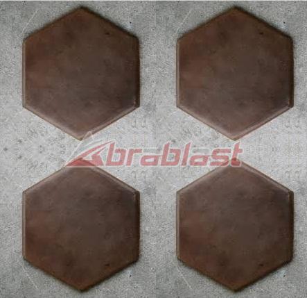 Manganese Tile