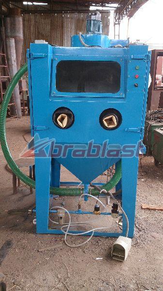 SUPER BLASTER AB-SB-9182