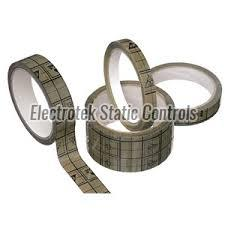 Antistatic tape